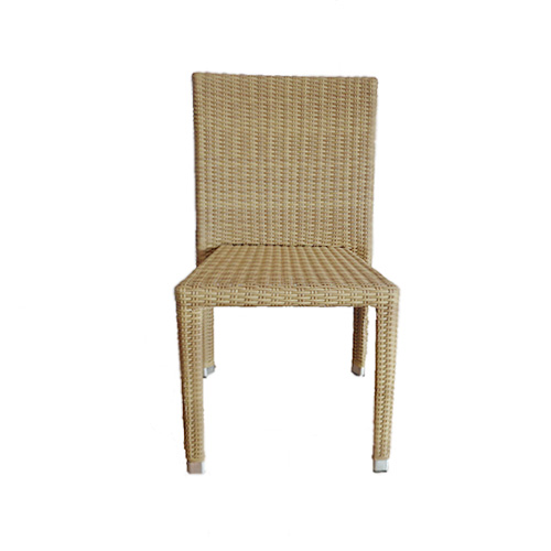 Bromo Side Chair