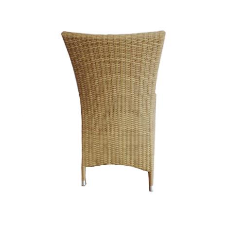 Trinity Side Chair