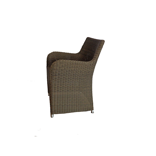 Aster Dining Arm Chair