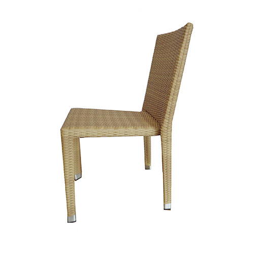 Bromo Side Chair