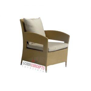 Leez Garden Furniture Set 1 300x300