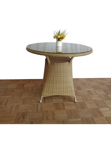 Orchid Round Table-1