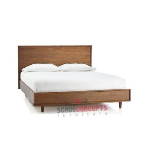 bed1 300x300
