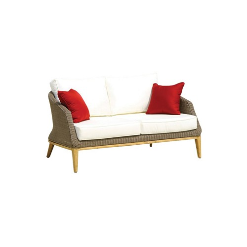 grace 2 seater sofa 004