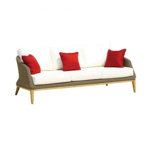 grace 3 seater sofa 003 300x300
