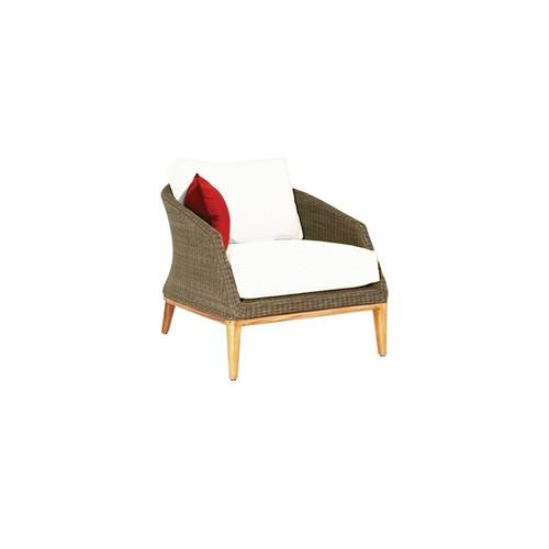 grace armchair 004