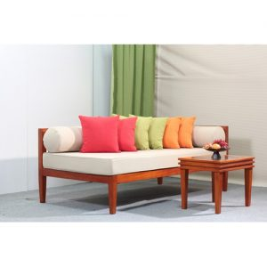 Raine DayBed