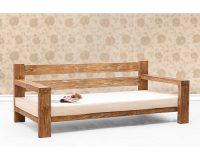 Teak Indoor Osten Daybed Furniture