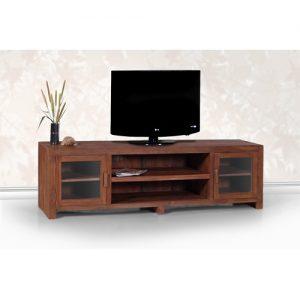 Modular Tv Cabinet