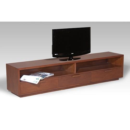 Belham Tv Cabinet