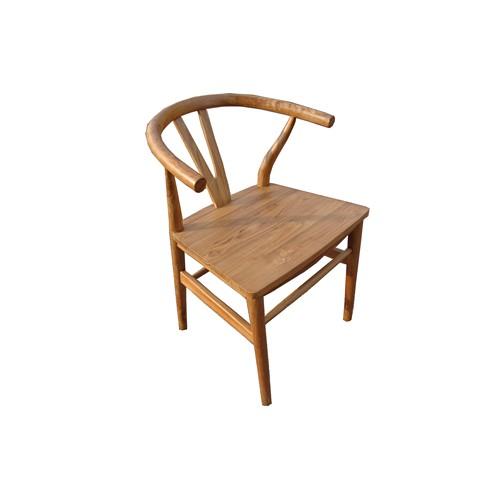 Sea Grass Chair - 1