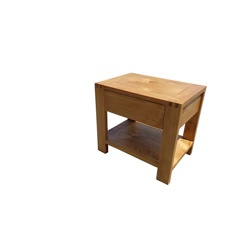 Dawson Side Table