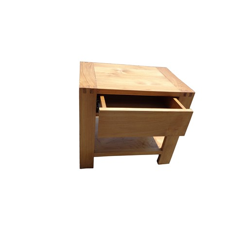 Dawson Side Table - 2