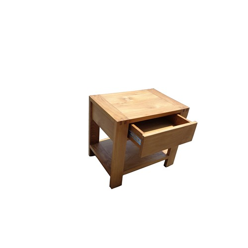 Dawson Side Table - 1
