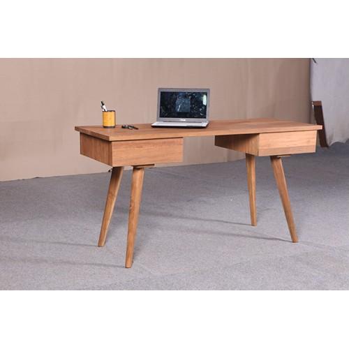 Rhodes Writing Desk