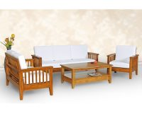 Ayson Sofa Set