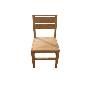 Sore Dining Chair