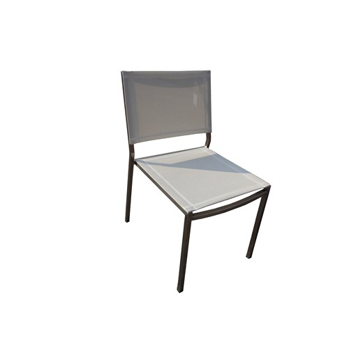 Renze Side Chair -1