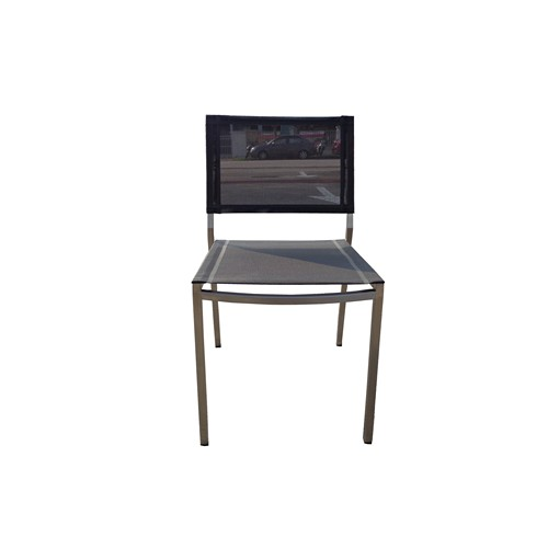 Renze Side Chair - 4