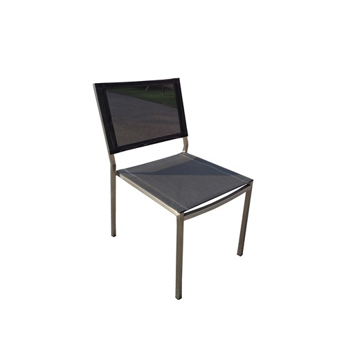Renze Side Chair - 2