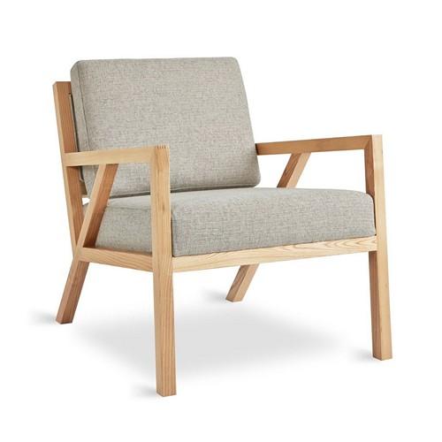 Truss Chair Leaside Driftwood 1024x1024