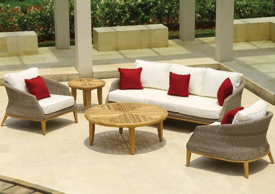 Teak Furniture Malaysia Scade Concepts Furniture