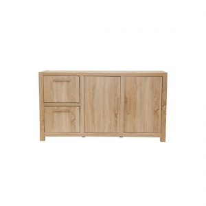 Alpha Sideboard 3 300x300