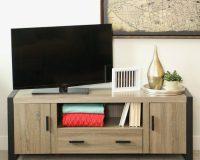 Meelan Tv Cabinet 1 200x160