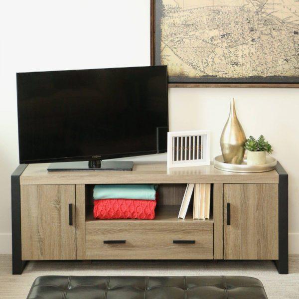 Meelan Tv Cabinet 1 600x600