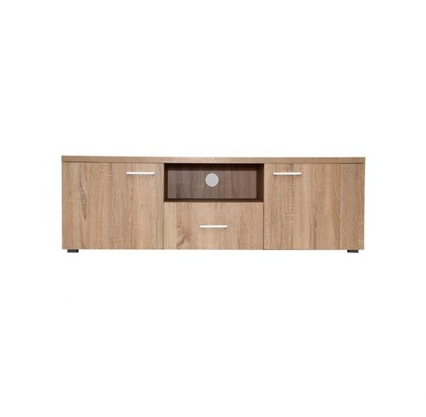 New Model Tv Stand Wooden Furniture Tv 600x588