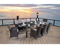 Calla Dining Table 210 01 200x160