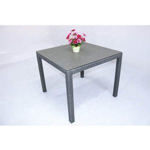 Calla Dining Table 300x300
