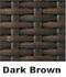 Dark Brown pic