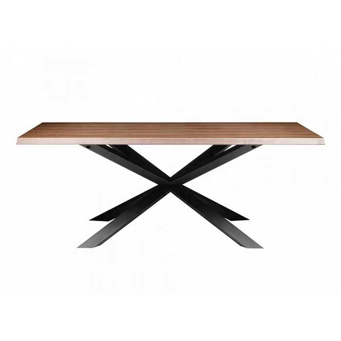 Modern Spider Dining Table 01