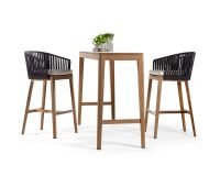 Moona Bar Table 01 200x160