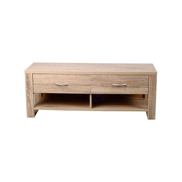 Ramza TV Cabinet 2 600x600