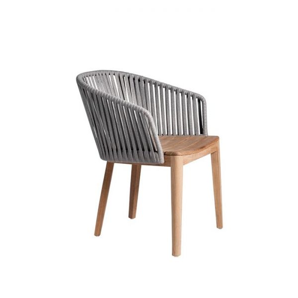 Olivia Dining Chair 1 600x600