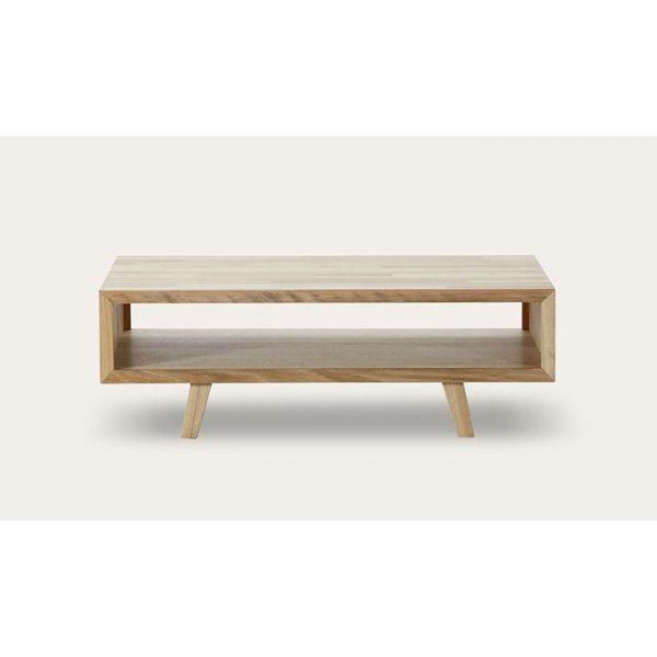 hunza coffee table 1 600x600
